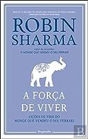 A Força de Viver (Portuguese Edition)
