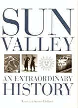 Best sun valley an extraordinary history Reviews