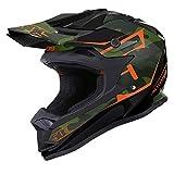 509 Altitude Snowmobiling Helmet -...