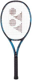 Yonex EZONE DR 100 Plus Tennis Racquet (4-1/4)