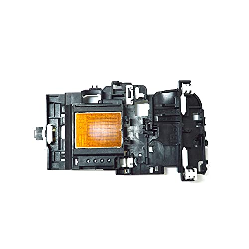 PIAO piaopiao Printer Head Brother MFC J25 FIT FOR para DCP J100 J105 J200 DCP-J152W J152W J152 J205 T300 T500 T700 T800 Original Redurbed (Color : Color)