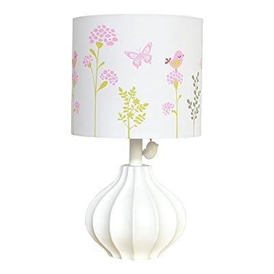 Just Born Nursery Lamp