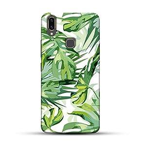 Pikkme Vivo V9 / V9 Pro / V9 Youth Back Cover Case | Designer Printed Hard Cases & Covers for Vivo V9 / V9 Pro / V9…