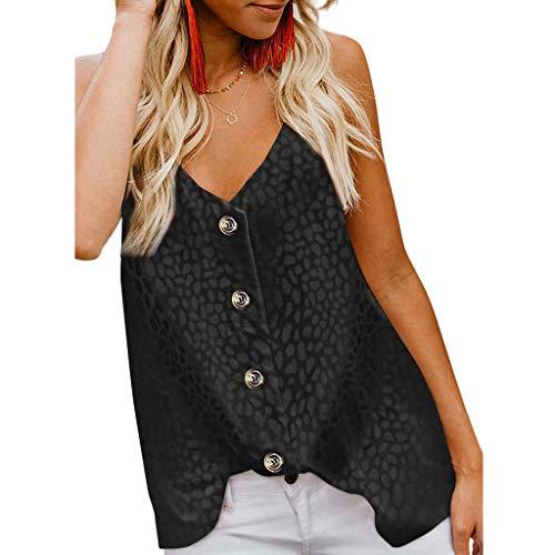 Sleeveless Tunic Knit Vest Tan Top Outwear Women Criss Cross Neck Halter Vest