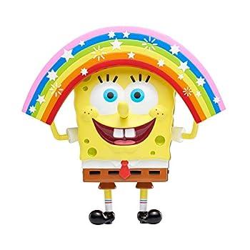 Best spongebob squarepants imagination Reviews