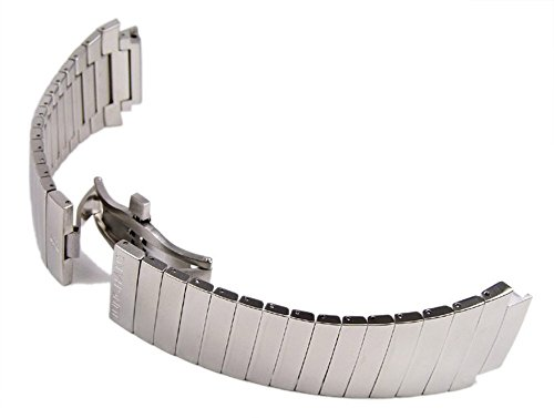 Junghans 94664880-Band