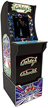 ARCADE1UP Classic Cabinet Riser (Galaga)