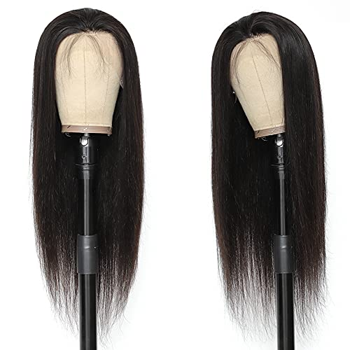 Cheap hair frontals _image3