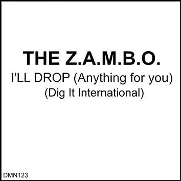 I'll Drop