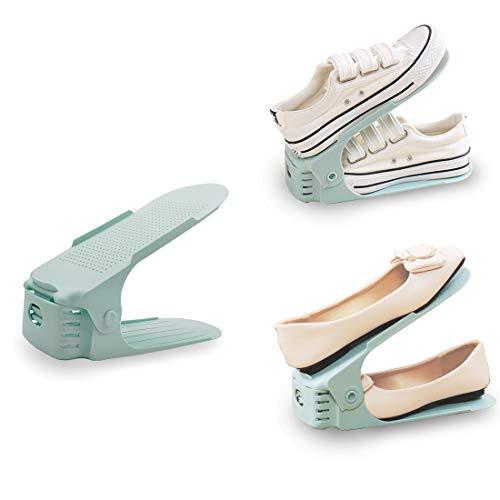 organizador zapatos puerta fabricante Rabbitstorm