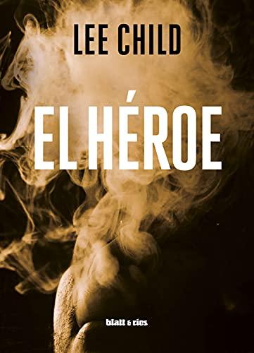 El héroe: Edición España