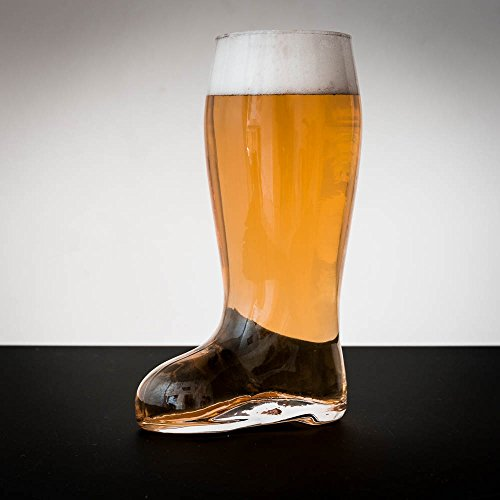 Bier Laarzen
