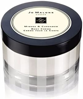 Best jo malone mimosa and cardamom body cream Reviews