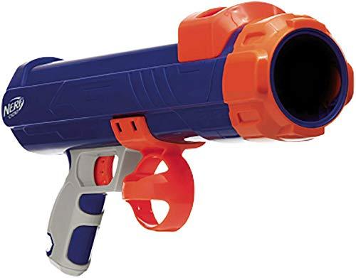 """Nerf Dog vp6880 Tennis Ball Blaster 16"""""""