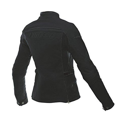Dainese Arya Lady Tex Jacket Giacca Moto Donna