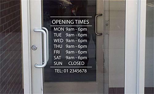 pegatinas de pared tortugas ninja Horario comercial de lunes a viernes para tienda Tienda