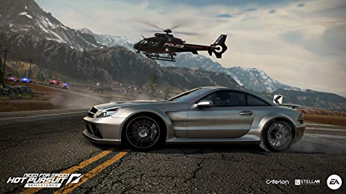 Need for Speed – Hot Pursuit – Remastered [Nintendo Switch] - 6