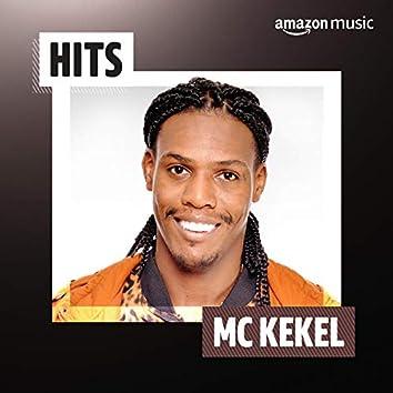 Hits MC Kekel
