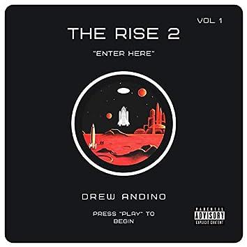 The Rise 2, Vol. 1