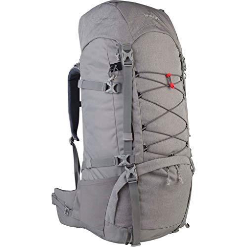Nomad BUSPOTC5L Spot foldable daypack, Burned or, 19 l