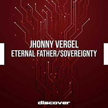 Eternal Father / Sovereignty