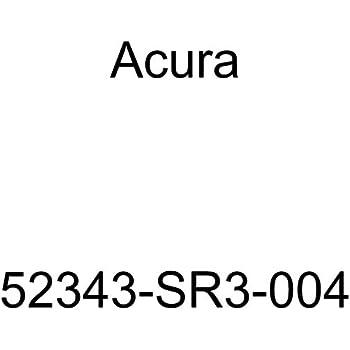 Acura 52343-SR3-004 Suspension Control Arm Bushing