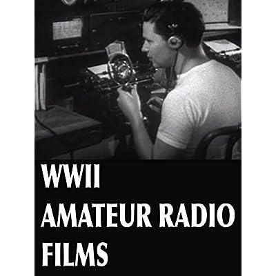 ham radio videos