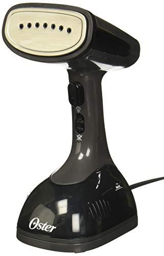 limpiador de vapor de planchar vertical fabricante Oster