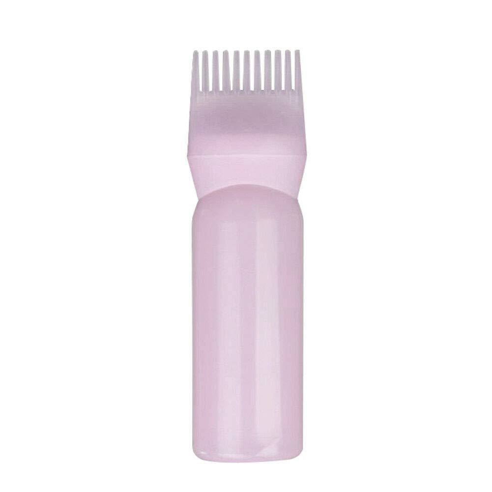 Hair Dye Bottle Applicator Brush Outstanding Same day shipping Dispensing Coloring Salon