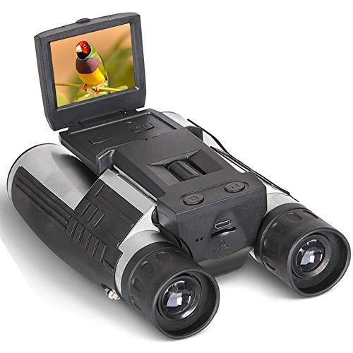 Digital Binoculars Camera Telesc...
