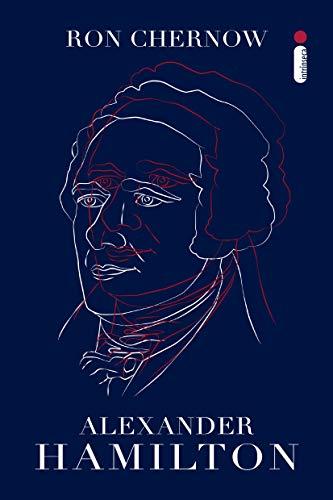 Alexander Hamilton (Portuguese Edition)