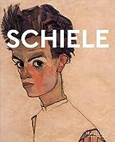 Egon Schiele: Masters of Art