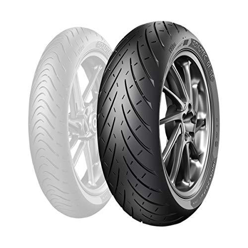 Metzeler Neumático Roadtec 01 Se 180/55 ZR 17 M/C (73w) TL