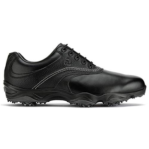Foot Joy Fj Originals, golfschoenen voor heren