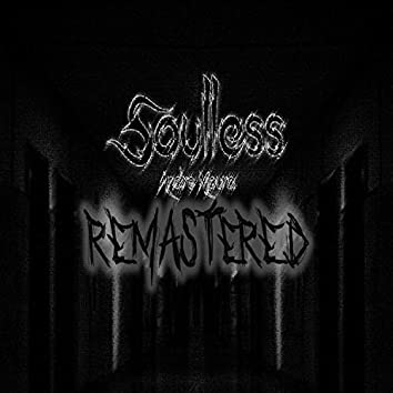 Soulless (Remastered)