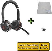 Jabra Headset For Skype