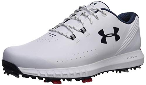 Under Armour Men's HOVR Drive