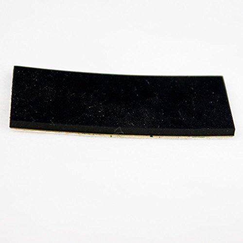 Husqvarna 532109227 Tiller Idler Pad Genuine Original Equipment Manufacturer (OEM) Part