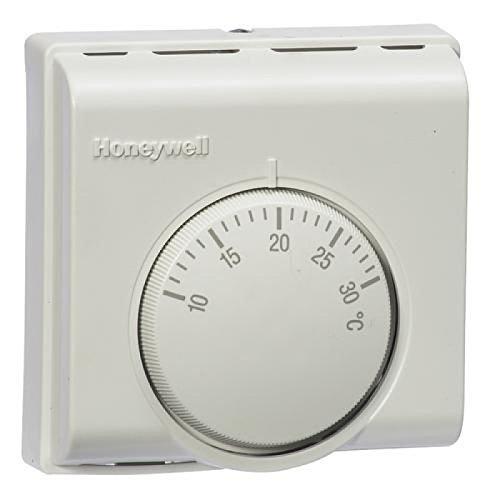 Honeywell  <strong>Breite</strong>   99 mm