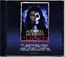 Best michael jackson history ghosts Reviews