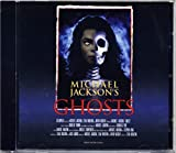 Ghosts [Video CD]