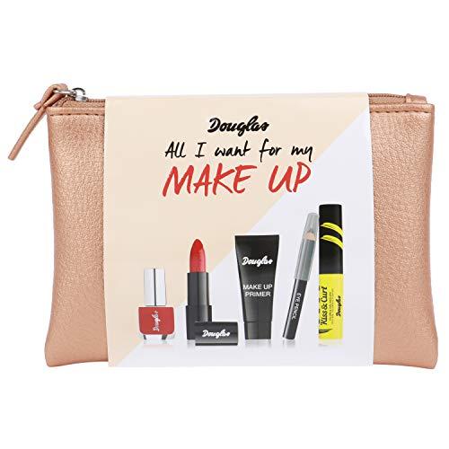 Mini Make-up Set 1 Stk.