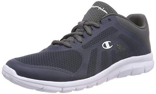 Champion Low Cut Shoe Alpha, Scarpe da Trail Running Uomo