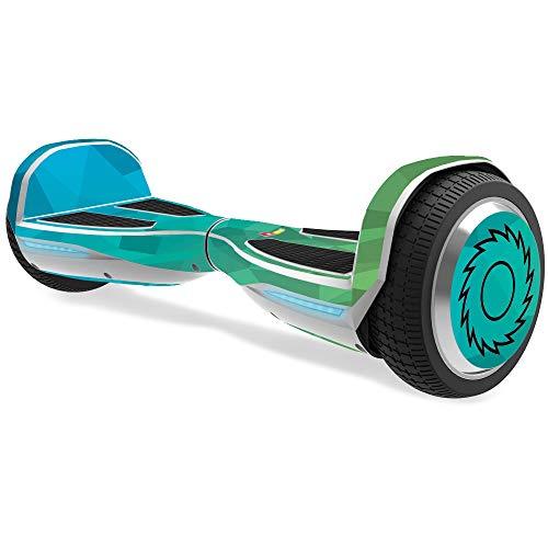 razor hoverboard colors