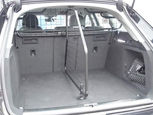 Guardsman Hundegitter und Kofferraum-Trenngitter für Audi A4 Avant B9 (2016 bis jetzt)
