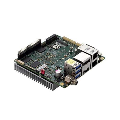 AAEON UPN-APLC2F-A10-0232 - UP Squared Pro Celeron Duo Core 02/32