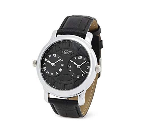 Antonio Miró Watch 147184