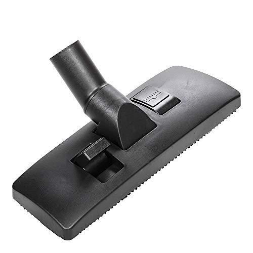 Eagles - Accesorios para aspiradoras, cepillos para manguera de 32 mm, ajustar el cabezal de cepillo para alfombras y suelos, apto para la mayoría de accesorios para aspiradoras