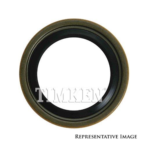 Timken 471341N Manual Transmission Output Shaft Seal