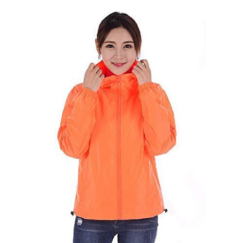 Dünne Jacke weiblich Frühling Herbst groß 7XL Overalls Sommer Sonnencreme Windbreaker Jacke Sonnencreme Kleidung Paar Modelle
